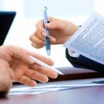 Ce documente trebuie să prezinți în timpul unui control ANAF